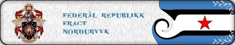 Micronation du Naoduryyk Site_logo